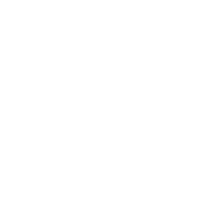 EDIS EVENTS